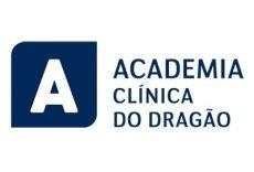 Academia Clínica do Dragão (15% desconto)