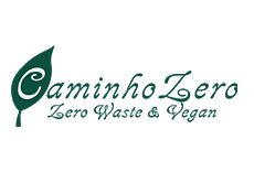 Caminho Zero – Loja Eco (10% desconto)