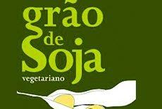 Grão de Soja (5% desconto)