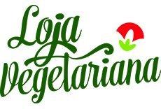 Loja Vegetariana ( % desconto)