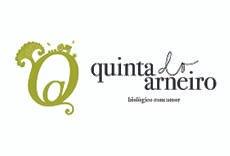 Quinta do Arneiro (5-10% desconto)