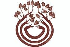 Árvore do Mundo (5% desconto)