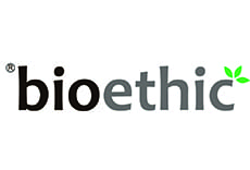 Bioethic (5% a 15% desconto)
