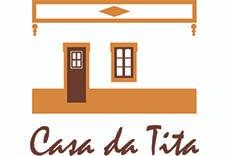 Casa da Tita – Turismo Rural (10% desconto)