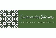 Cultura dos Sabores (10% desconto)