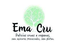 Ema-cru