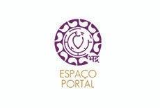 Espaço Portal