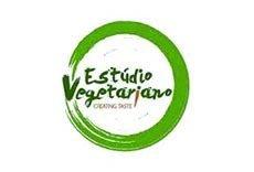 Estúdio Vegetariano (10% desconto)
