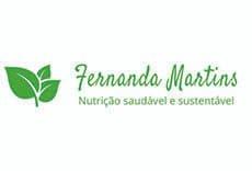 Fernanda Martins (15% desconto)