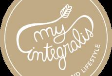 My Integralis (15-25% desconto)