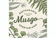 Musgo (10% desconto)