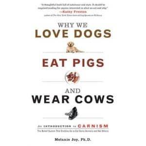 AVP | Animais e Ética