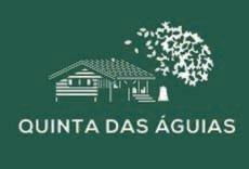 Quinta das Águias (10% desconto)