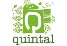 Quintal BioShop (10% desconto)