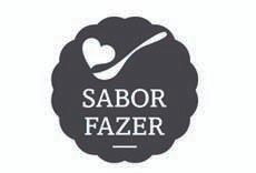 Sabor Fazer (15% desconto)
