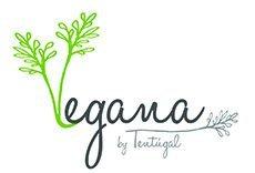 Vegana by Tentúgal (5% desconto)