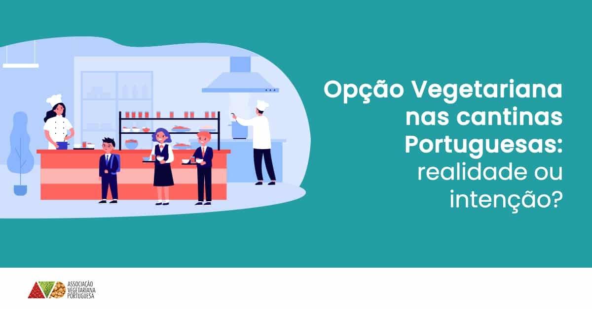 AVP - Associação Vegetariana Portuguesa