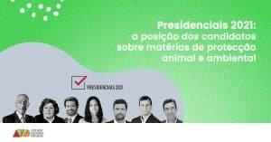 avp presidenciais
