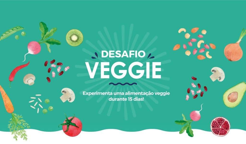 homepage desafioveggie 01