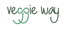 Veggie Way (10% desconto)