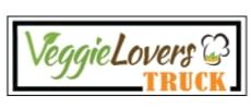 Veggie Lovers Truck (10% desconto)