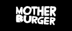 Mother Burger (10% Desconto)
