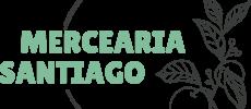 Merceria Santiago (10% desconto)