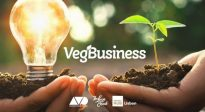 Vegbusiness_event